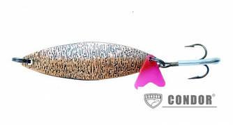 Колебалка Condor Wydra 5002-12-8