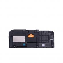 Динамик полифонический (Buzzer) Meizu 16s,16s Pro в рамке