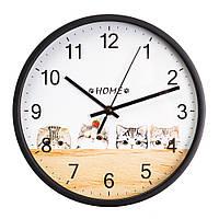 Годинники настінні 2003-025