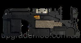 Динамик полифонический (Buzzer) Meizu 16T, M16T в рамке