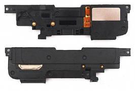 Динамик полифонический (Buzzer) Meizu M3e (A680H) в рамке