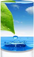 Защитный чехол для бутыли аква3