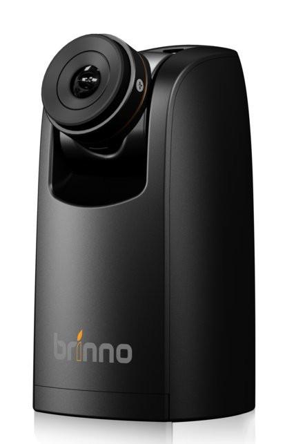 Камера ТаймЛапс Brinno Tlc200 Pro Time Lapse