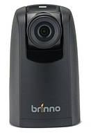 Камера ТаймЛапс Brinno Tlc200 Pro Time Lapse, фото 2