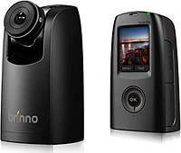 Камера ТаймЛапс Brinno Tlc200 Pro Time Lapse, фото 5