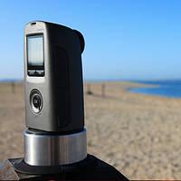 Камера ТаймЛапс Brinno Tlc200 Pro Time Lapse, фото 6