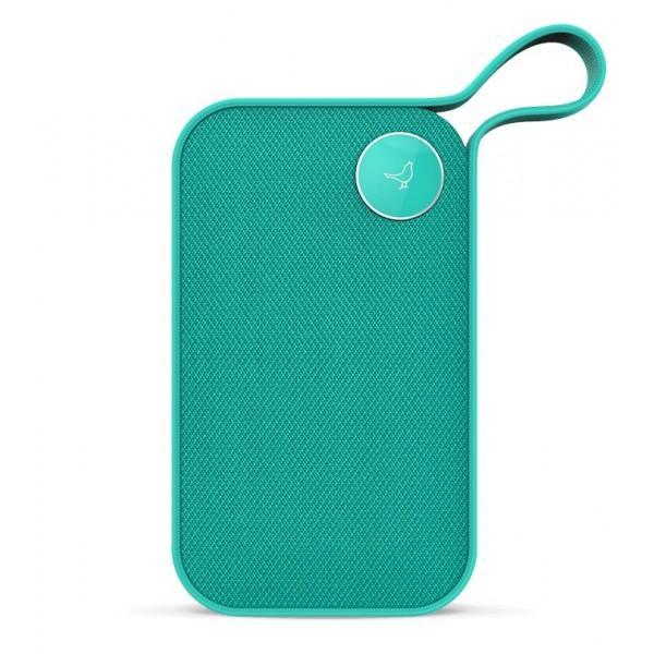 Портативна колонка Libratone One Style Green