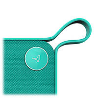 Портативна колонка Libratone One Style Green, фото 3