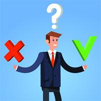Что влияет на ваш выбор при покупке?