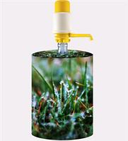 Защитный чехол для бутыли 3039