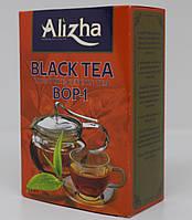 Чай чорний цейлонський Alizha BOP (Ума), 100 р.