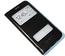 Чехол книжка Momax для Huawei Honor 6A