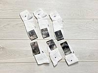 Женские носки. 36- 38 размеры.