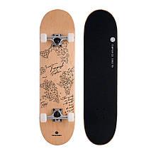 Скейтборд Tempish ONTOP