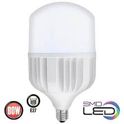 """TORCH-80"" 80W 6400K E27 Лампа Светодиодная ""Horoz Electric"""