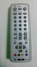 SONY RM-W100 [TV] пульт ДИСТАНЦІЙНОГО керування (ПДУ). (replica)