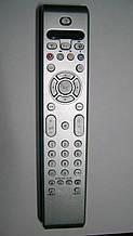 Пульт для телевизора PHILIPS RC-4344/01H