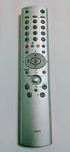 SONY RM-932 [TV] пульт ДИСТАНЦІЙНОГО керування (ПДУ). (replica)
