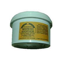 Хлорне залізо ПМ 250 гр Х250-1