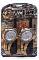 Детская рация Walkie Talkie 959-21