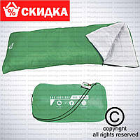 Спальный мешок Bestway Pavillo Side Entry 180x75 см, арт. 67060 (68099) Evade 15