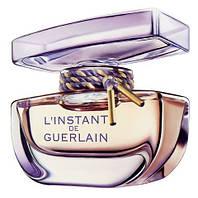 """Женский парфюм """"Guerlain LInstant de Guerlain"""" обьем 30 мл"""