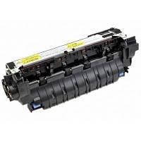 Узел закрепления изображения HP LJ M604/605/606 (E6B67-67902) CET (CET2789/E6B67-67902)