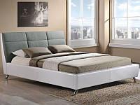 М'яке ліжко Marsylia Signal 160*200 / М'яке ліжко Marsylia Signal 160*200