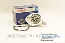Водяний насос Помпа Dacia Logan, Renault Подальше 1,5 dCi 05> Klaxcar France 42134Z