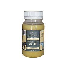 Вовчий жир 100 мл Алтайвитамины