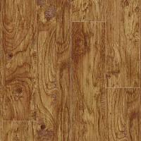 Impress Wood 442 EASTERN HICKORY, фото 1