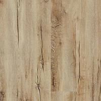 Impress Wood 230 MOUNTAIN OAK, фото 1