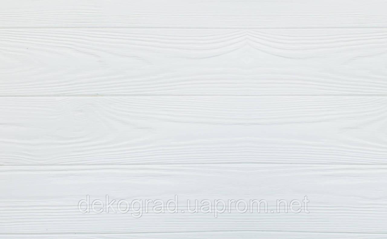 Фотофон А3 (42х29,7см) Цветы вишни белое дерево