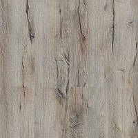Impress Wood 938 MOUNTAIN OAK