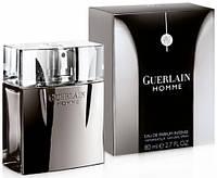 """Мужской парфюм""""Guerlain Homme Intense"""" обьем 80 мл"""