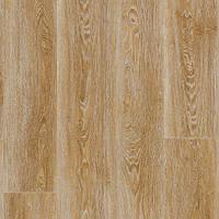 Impress Wood 274 SCARLET OAK, фото 1