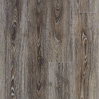 Impress Wood 860 SCARLET OAK