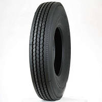 Double Coin RT500 255/70 R22.5 140/137N