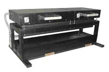 Электрошашлычница бездымная ПГС-031С-2