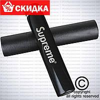 Термос Supreme slim, Термос 260мл, Компактный термос для спорта, Термос из нержавеющей стали питьевой