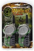 Детская рация Walkie Talkie 959-22