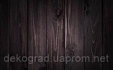 Фотофон А3 (42х29,7см) Темное дерево