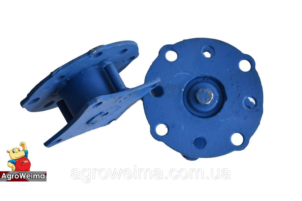 Диференціал універсальний поворотний AGRO LUXE