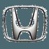 Бічні підніжки Honda