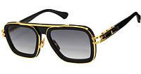 Солнцезащитные очки для мужчин Dita Grand