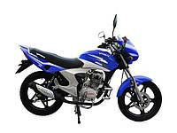 Мотоциклы / 200 см3 / ZS200