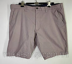 Чоловічі шорти Розмір 38 ( У-84), фото 3