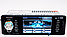 "Автомагнітола 1DIN Pioneer MP5 4022 з Пультом 4.1"" дюйма AV-in магнітола Піонер USB МП3 в Машину Авто Блютуз, фото 5"