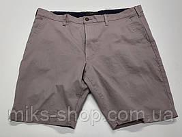 Чоловічі шорти Розмір 38 ( У-84)