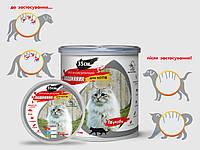 Ошейник от блох и клещей для котов favorite ( Фаворит) 35 см от производителя